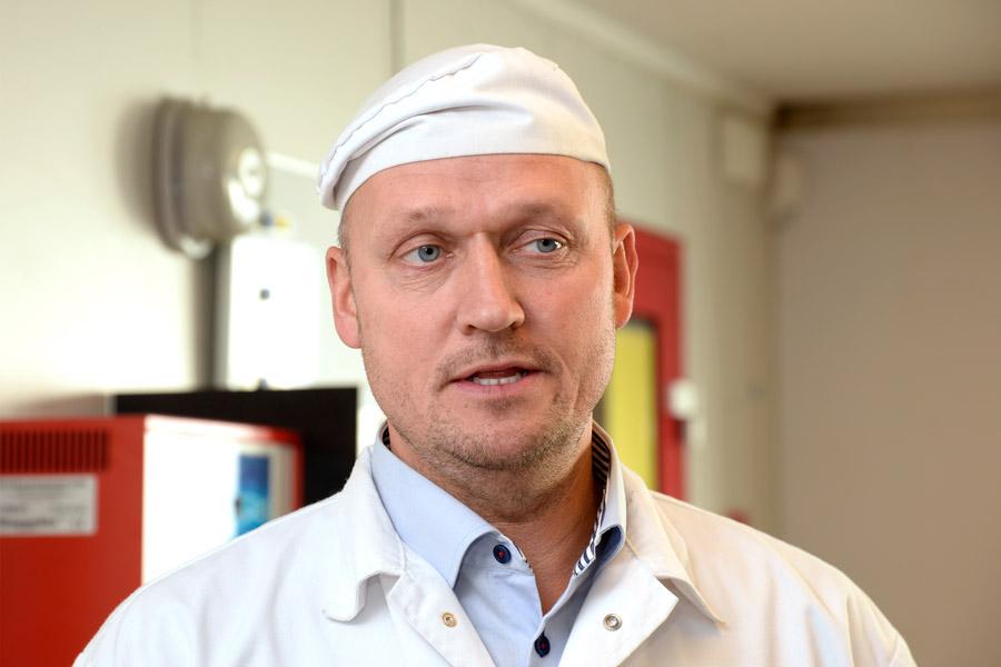 Kjell Helsingeng