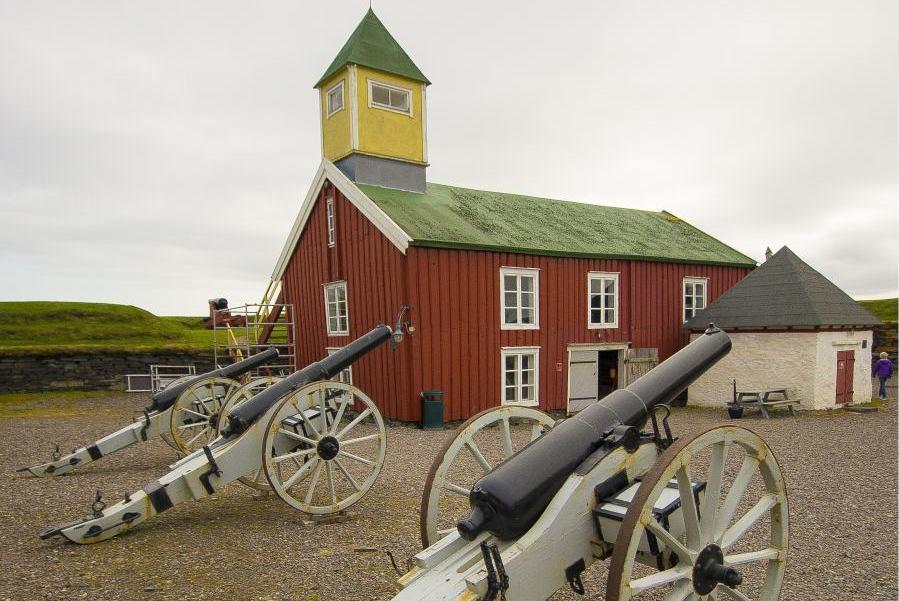 elsker utested oslo Tromsø